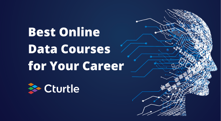 best online data courses