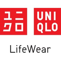 UNIQLO EUROPE LTD