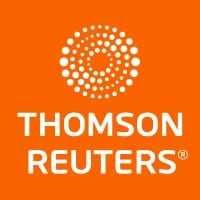Thomson Reuters Company Location
