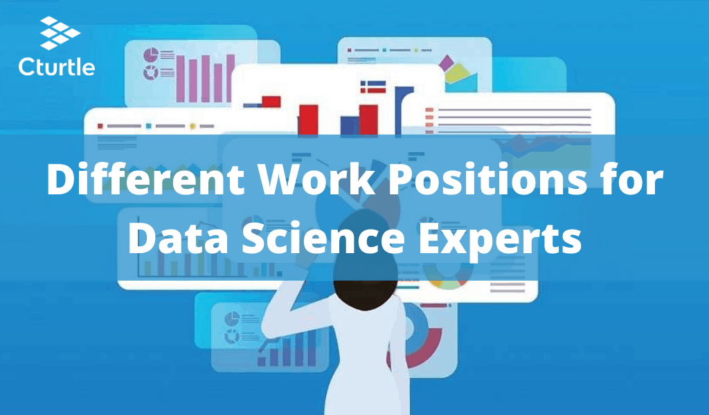 Best Online Data Analytics, Analysis & Science Courses, Master Programs, Degrees & Certifications. Search for Data Scientist, Data Analyst.